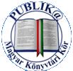 Publika Magyar Könyvtári Kör
