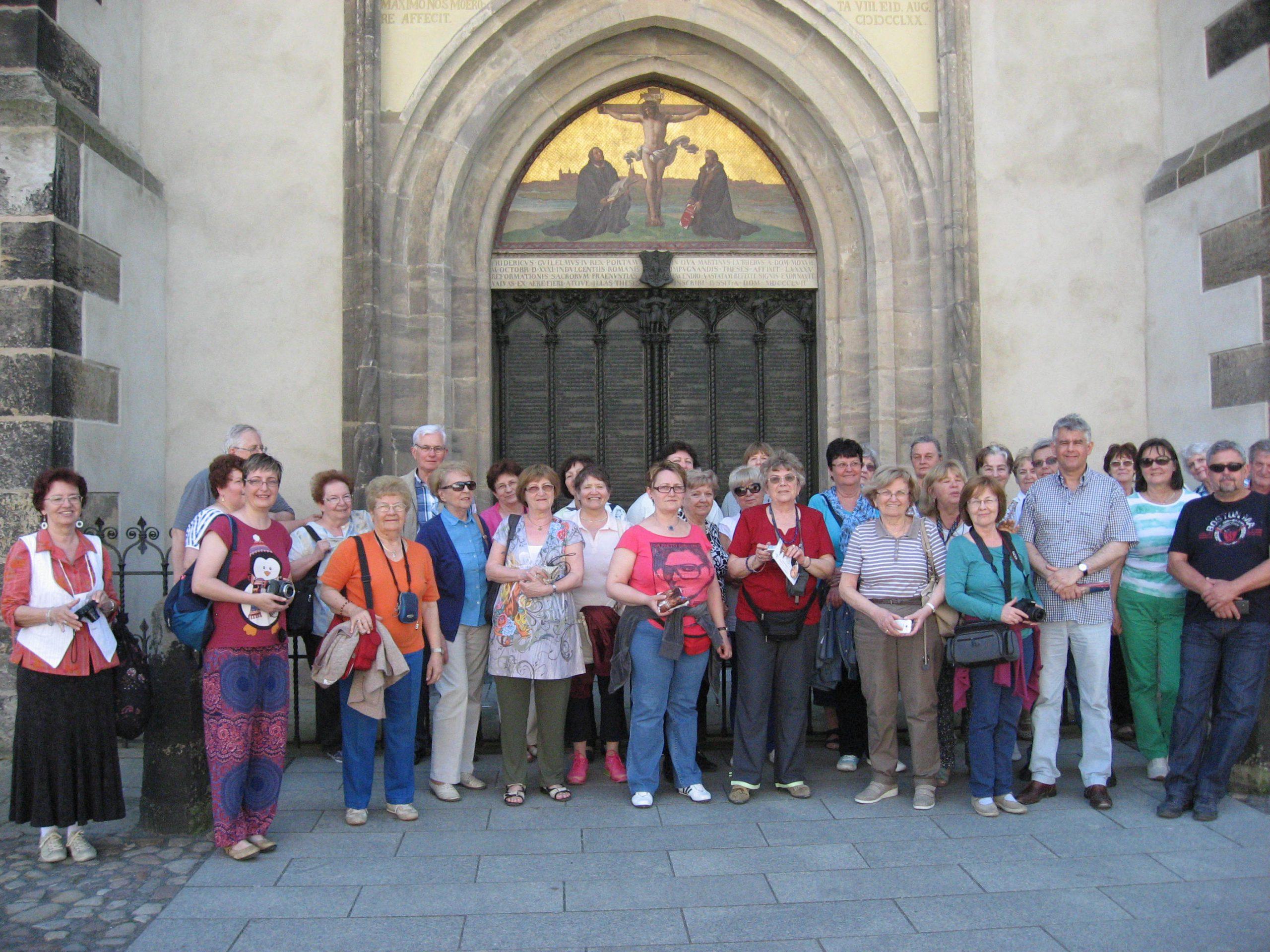 Reformáció és Kultúra